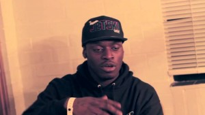 Sneakbo Interview S1 EP1  LIVEO