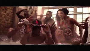 SNEAKBO – RING A LING