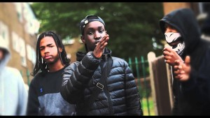 Squad 19 Ft Timzy – My Name [@Squad19N @TimzyArtist @MatthewMKD @FlawlessOnline]