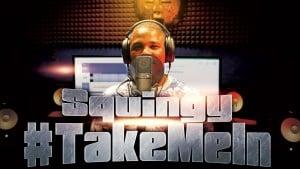 Squingy – #TakeMeIn | S:01 EP:03 [MCTV] [@SquingyUSG @MCTVUK]