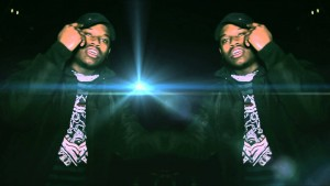 St & S-Mattik – Hookah [Music Video] | @RageAshesz @smattik_daboss @st_popskull