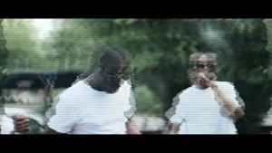 @StarboiMillz & @UncleSydez (Brixton) – Reign – #WeedAndHennessy @PacmanTV