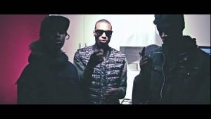 Stickz | Black Rugar (Music Video) @StizzyStickz [TRAILER] | @HBVTV