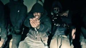 Stickz & Perm   Bobby Johnson (Music Video) @StizzyStickz @Permct   @HBVtv
