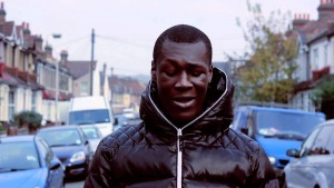 Stormzy – The Beginning Of The End (Trailer) [IMTV] COMING 05.01.12