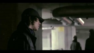 Strydes Ft Capo & K1 – All Eyes On Me [Music Video]