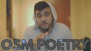 Suleman Hassanali – My Life In A Story [Poem]   Video by @Odotsheaman [ @oneandonlysulla ]