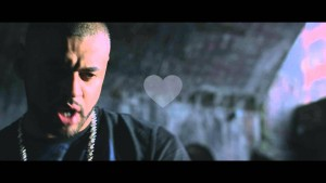 SUP£R – Reality Check [Official Video] @tpsuper