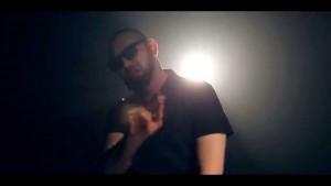 SV Ft. Shift & Pak-Man – Sv Shifts Paks (Music Video) @hitmanworldwide