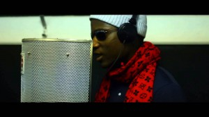 Swifty – Booth Freestyle   Video by @Odotsheaman