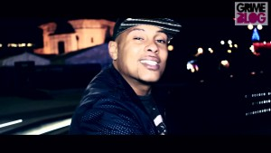 T-Man – Out Ya Mouth   NetVideo   GrimeBlog