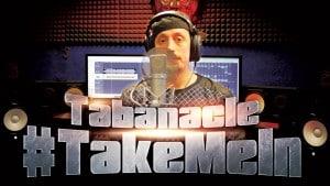 Tabanacle – #TakeMeIn | S:01 EP:08 [MCTV] [@Tabanacle @MCTVUK]