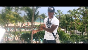 Tal£nt – Girl With The Tattoo [Music Video] @IrraBoyTalent | Link Up TV