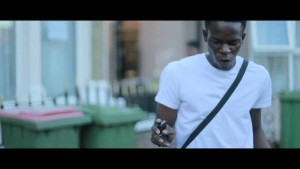 Tizzy – Hustle | @PacmanTV @Tizzy_1a