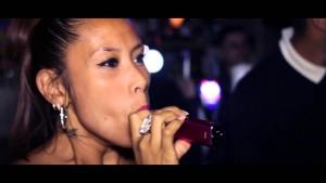 TMK – Coco Remix [Performance Video] | Kifa's Birthday Bash Lewisham | @TMKMUSIC1