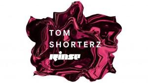 Tom Shorterz — Walk Way [Official]