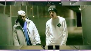 Tripsz – F That Feat. G-Dash   Video by @Odotsheaman [ @Tripsz_SUT ]
