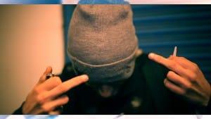 Tripsz – Know That | Video by @Odotsheaman [ @Tripsz_SUT ]