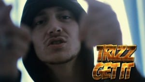 Trizz – Get it | Video by @9starofficial [ @TrizzOfficial ]