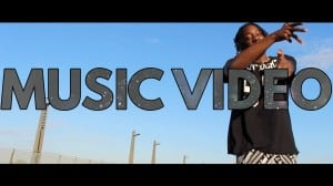 Tuckz & Trizzle – Blessings   Video by @Odotsheaman [ @Silent_VI ]