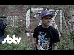 Twizzy ft Jinxsta JX   What We Like To Call [Music Video]: SBTV