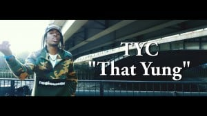 TYC – That Yung (Official Video) (Panasonic GH4 Music Video)
