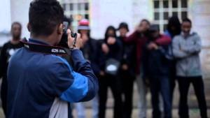 Tyrese Collins x Chinkz – Yesterday | Video by @Odotsheaman