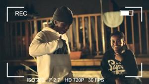 Tyrese Collins x Tweekz – Back 2 Back   Video by @Odotsheaman