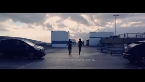 Voltage ft. CR – Twisted (Music Video)