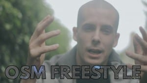 Wattz – Freestyle | Video by @Odotsheaman [ @OfficialWattz ]