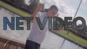 Wattz – Motivation | Video by @1OSMVision [ @officialwattz ]