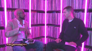 Westwood – Banky W on Wizkid, EME, Ciroc, music & Cynthia Morgan