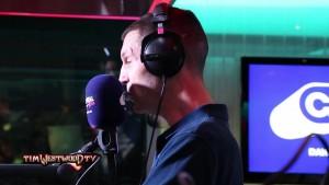 Westwood – D12 on new album, Eminem, tour