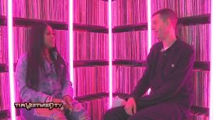 Westwood – Trina on French Montana & Khloe Kardashian