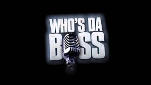 WHOSDABOSS – LOST DEPZMAN AUDIO (SPARX VS SIN CEER CLASH SET)