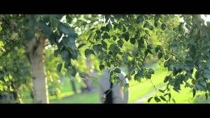 Y.Sleeks & Kwarmz – Can Go | @PacmanTV @YSleeks430 @KwarmzMigo