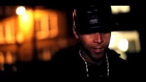 Young Elmz – Intro (Music Video) @hitmanworldwide @ElmzLondon