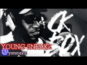 YOUNG SNEAKZ | BL@CKBOX S6 Ep. 63/65