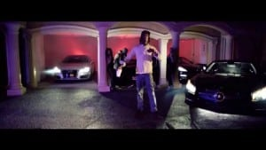 """Young Thug ft. MPA Duke & MPA Wicced – """"Who's On Top"""" (Official Video)"""