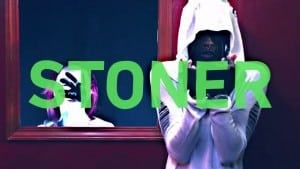 Young Thug – Stoner (OFFICIAL MUSIC VIDEO)