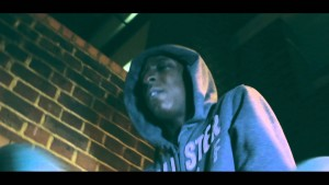 Young Trips | Real **** f/ Kev x Splintz (Music Video) @YoungTrips1Up | @HBVTV