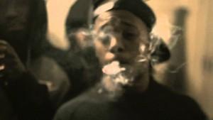Young Trips & Splintz – I'm Alright (Music Video)