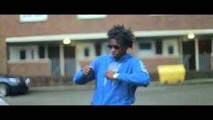 Young Uncs (NPK) – NUmber One | @PacmanTV @UncleMula