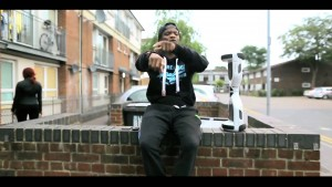 Youngs Teflon – WDYM [Official Video] @YoungsTeflon | Link Up TV