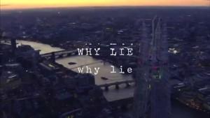 YP – Why Lie [Preview] | @Originalyp1 @RageAshesz