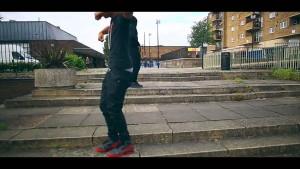 Yung Fume – 9 Piece #TTE @yungfumelitm | Link Up TV
