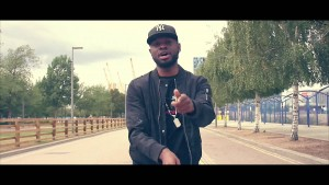 YUNG RAPZ – GRIND DAILY (MUSIC VIDEO) @rapzworldorder   LINK UP TV