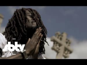 Yung Reeks | Lord Knows [Music Video]: SBTV