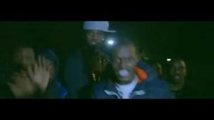 Yungen & Sneakbo – Don't Waste My Time KREPT, KONAN CERTIFIED EP OUT NOW  ITUNES