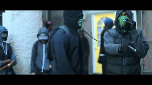 A1 From The 9 (Edmonton) – Take a trip | @Pacmantv @A1fromthe9